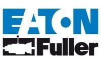 Eaton Fuller transmissions